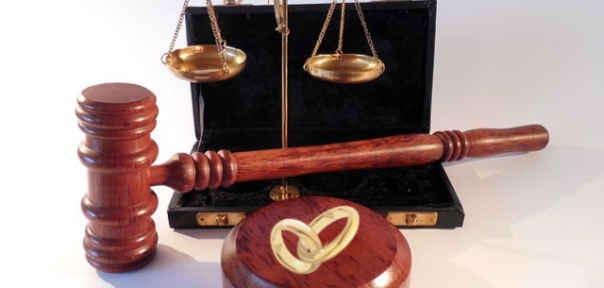 Spousal Immunity: Does My Husband or Wife Have to Testify Against Me?